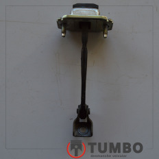 Limitador da porta traseira da S10 2012/...