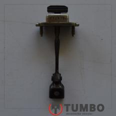 Limitador da porta dianteira da S10 2012/...