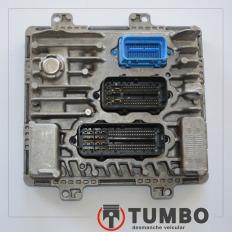 Módulo de injeção da S10 LS 200CV Manual 4x4