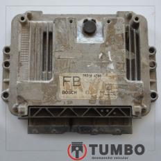 Módulo de injeção da S10 LTZ 2012/...