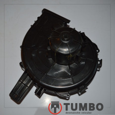 Motor do ar forçado do VW UP 2018 TSI