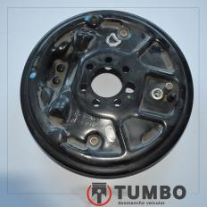 Conjunto de freio direito do VW UP 2018 TSI