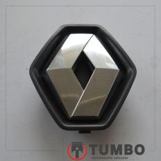 Emblema com suporte da Renault Master 2.3