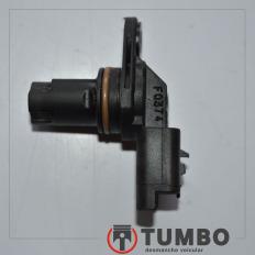 Sensor de fase do comando da Renault Master 2.3