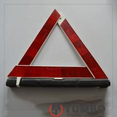 Triângulo da Ranger 3.0 Ano 05/12