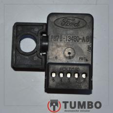 Sensor interruptor do freio da Ranger 3.0 Ano 05/12