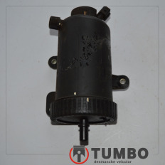 Filtro de combustível da Ranger 3.0 Ano 05/12 Diesel