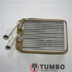 Radiador ar quente da Ranger 3.0 2010 LTD 4x4