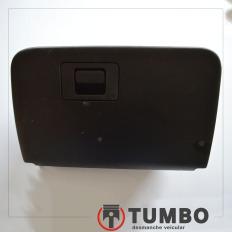 Porta luvas com detalhes da Ranger 3.0 2010 LTD 4x4