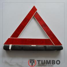 Triângulo da Ranger 3.0 2010 LTD 4x4