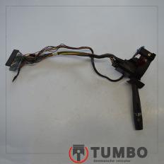 Chave de seta comando limpador da S10 2.4 flex 2010