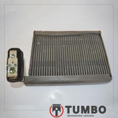 Evaporador do ar condicionado da S10 LT 2.8 200CV