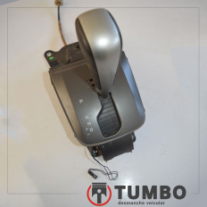 Alavanca de câmbio de marcha automática da S10 LT 2.8 200CV
