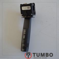 Chave de seta da S10 LT 2.8 200CV