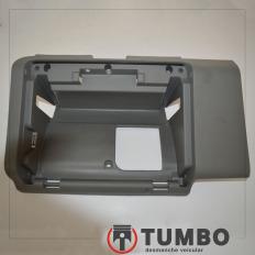 Gaveta do porta luvas da S10 2012/... LTZ 2.4 Flex
