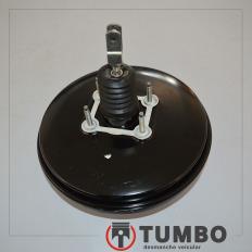 Servo freio hidrovácuo da S10 2012/... LTZ 2.4 Flex