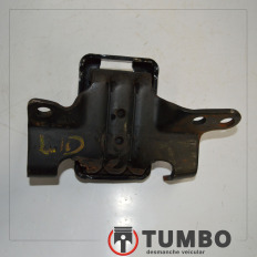 Coxim do motor da S10 2012/... LTZ 2.4 Flex