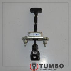 Limitador da porta dianteira direita da S10 2012/... LTZ 2.4 Flex