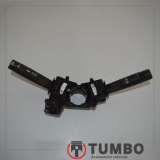 Chave de seta comando limpador da S10 2012/... LTZ 2.4 Flex
