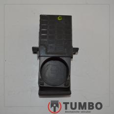 Porta copo do painel da S10 2012/... LTZ 2.4 Flex