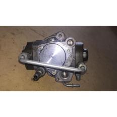 Bomba de alta pressão da Ford Transit 2.4