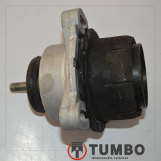 Coxim do motor da Ford Transit 2.4