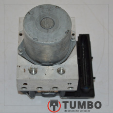 Módulo ABS 0265235436 da Ford Transit 2.4