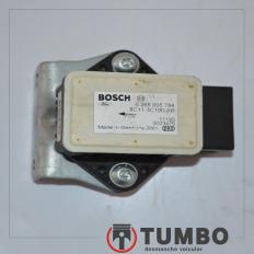 Módulo controle de estabilidade da Ford Transit 2.4