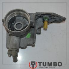 Suporte do filtro do óleo da Ford Transit 2.4
