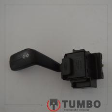 Chave de seta da Ford Transit 2.4