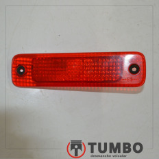 Luz de freio break light da Ford Transit 2.4