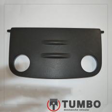 Porta copos do painel da Ford Transit 2.4