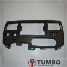 Moldura do rádio da Ford Transit 2.4