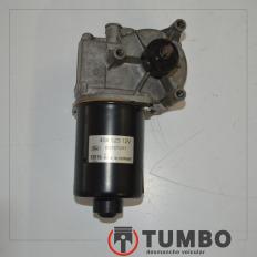 Motor do limpador parabrisa da Ford Transit 2.4
