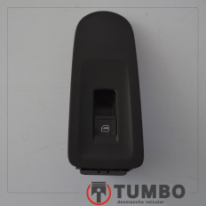 Botão do vidro dianteiro direito do UP 1.0 2016/2017 TSI