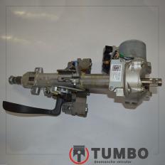 Coluna de direção elétrica do VW UP Cross/Speed 17/18 1.0 TSI