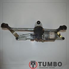 Galhada do limpador do VW UP Cross/Speed 17/18 1.0 TSI