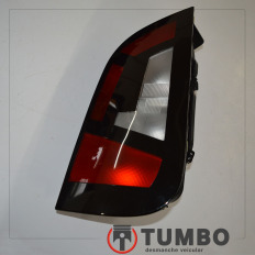 Lanterna traseira direita do VW UP Cross 17/18 1.0 TSI