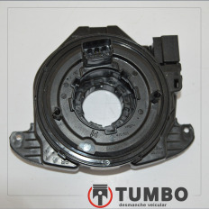 Cinta do airbag do VW UP Cross 17/18 1.0 TSI