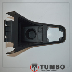 Console do VW UP Cross 17/18 1.0 TSI