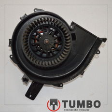 Motor do ar forçado do VW UP Speed 2017 TSI