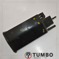 Canister do tanque do VW UP Cross 17/18 1.0 TSI