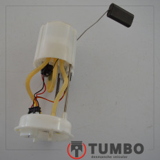 Boia sensor nível do tanque do VW UP Cross 17/18 1.0 TSI