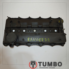 Tampa das válvulas da Ranger 3.2 4x4 2013/...