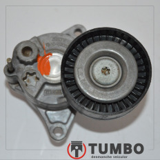 Tensionador do motor da Sprinter 313 CD1 2008