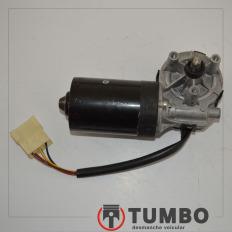 Motor limpador do parabrisa da Sprinter 313 CD1 2008