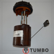 Boia sensor de nível do tanque do combustível da Sprinter 313 CD1 2008