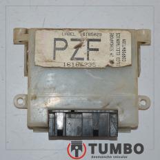 Módulo velocidade PZF da S10 2001/2011