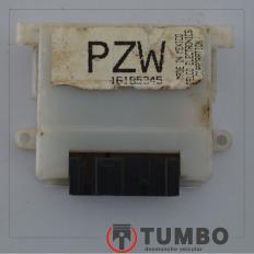 Módulo de velocidade velocímetro PZW da S10 2001/2011