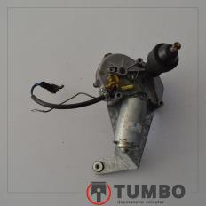 Motor do limpador traseiro da Blazer 2001/2011